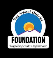 Vail School District Foundation