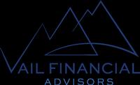 Vail Financial Advisors