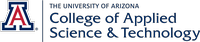 University of Arizona - College of Applied Science & Technology