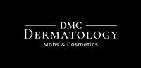 DMC Dermatology & Mohs