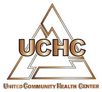United Community Health Center