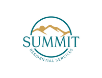 Summit Residential Services LLC