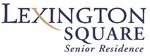 Lexington Square of Elmhurst