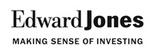 Edward Jones Investments  - Rita Borzym