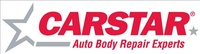 Carstar - West Hill Auto Body, Inc.