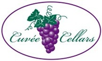 Cuvee Cellars