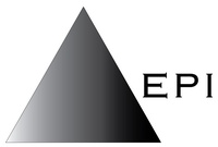 Equity Property Investments, LLC