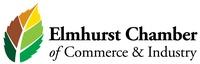 Elmhurst Chamber of Commerce & Industry
