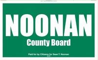 DuPage County Board