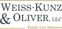 Weiss-Kunz & Oliver, LLC