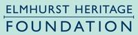 Elmhurst Heritage Foundation