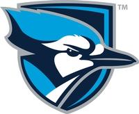 Elmhurst University Bluejay Backers