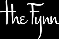 LMC - The Fynn