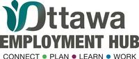 Ottawa Employment Hub