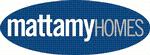 Mattamy Homes Ltd.