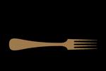 OCCO Kitchen