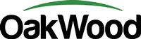 OakWood Renovation Experts