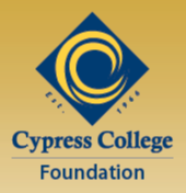 Cypress College Foundation
