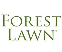 Forest Lawn Memorial - Park & Mortuary