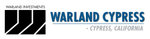 Warland Investments Company