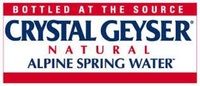 Crystal Geyser Water Co.
