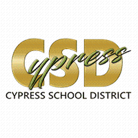 Cypress School District