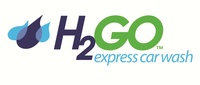 H2Go Express Car Wash
