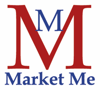 Market Me Graphics