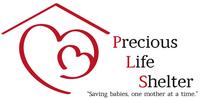 Precious Life Shelter