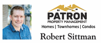 Patron Property Management, Inc.