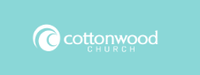 Cottonwood Church