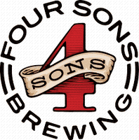 4 Sons Brewing Company