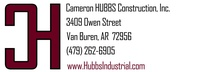 Cameron Hubbs Construction