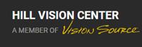 Hill Vision Center