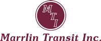 Marrlin Transit, Inc.