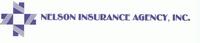 Nelson Insurance Agency Inc.