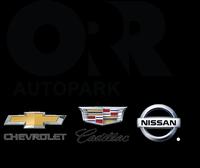 Orr Auto Park