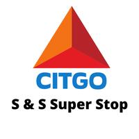 S & S Super Stop