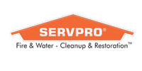 SERVPRO of Crawford & S. Washington County