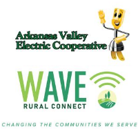 Arkansas Valley Electric
