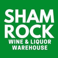 Shamrock Liquor