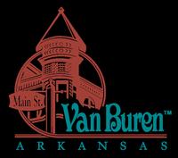 Van Buren A & P