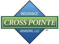 Cross Pointe Insurance Advisors, LLC