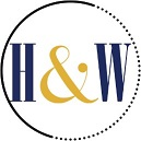 Hubbs & Whitehead CPAS P.A.