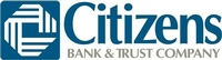 Citizens Bank and Trust Company