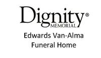 Edwards Van Alma Funeral Home
