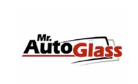 Mr Auto Glass