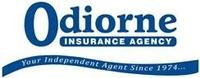 Odiorne Insurance Agency