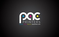 PAC Printers