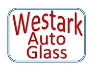 Westark Auto Glass